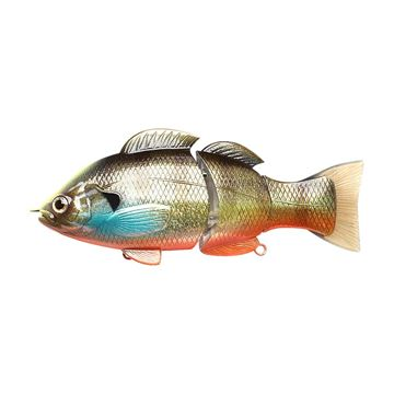 Immagine di Lucky Craft Real Blue Gill 150SS