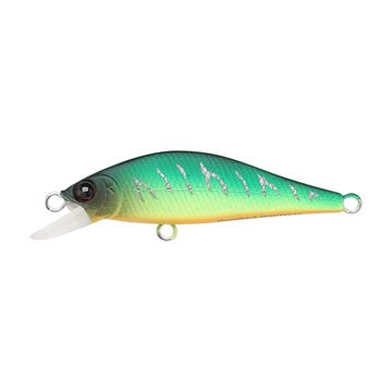 Immagine di Lucky Craft Humpback Pointer 50 ~Watch~