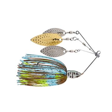 Immagine di Molix Lover Spinnerbait