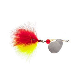 Immagine di Evia Bucktail Spinner